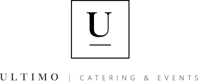 ultimocateringandevents.com.au
