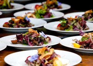 Event Catering Perth