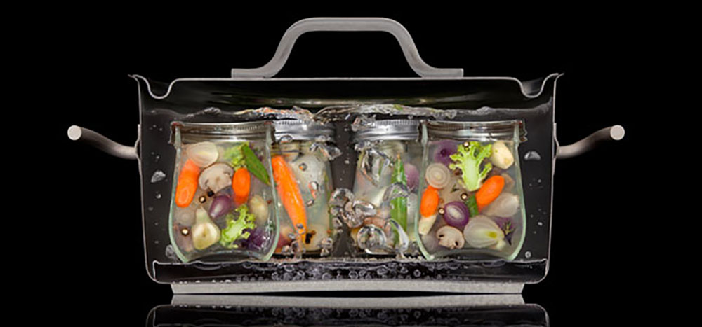 Modernist Cuisine - Ultimo Catering & Events Food Blog Perth