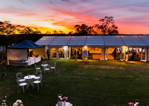 Wedding Catering Perth - Ultimo Catering & Events