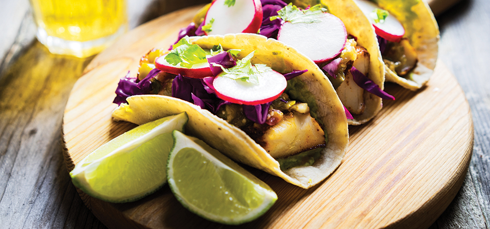 Smoky fish tacos recipe blog perth - Ultimo Catering & Events