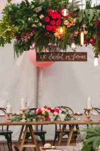 Quarry Wedding Catering Perth - Ultimo Catering & Events